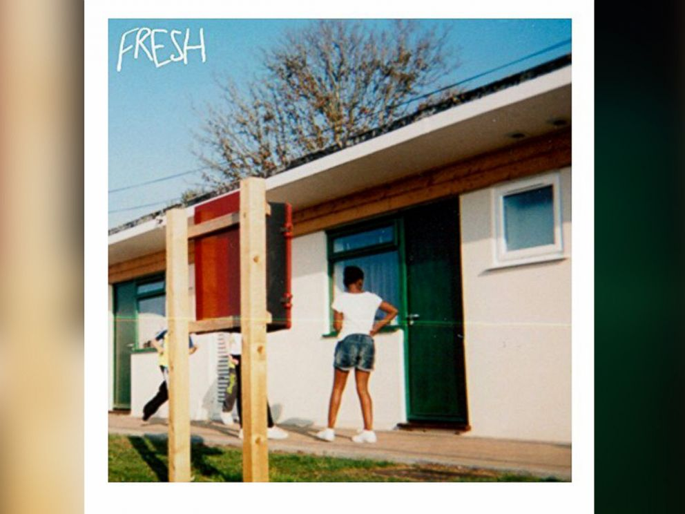 PHOTO: Fresh - Fresh