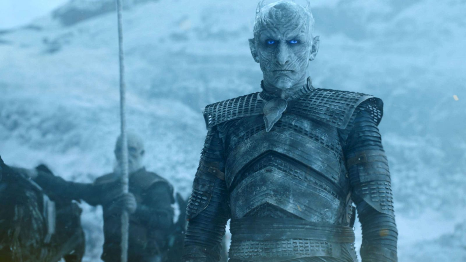 Game Of Thrones Recap Beyond The Wall Abc News