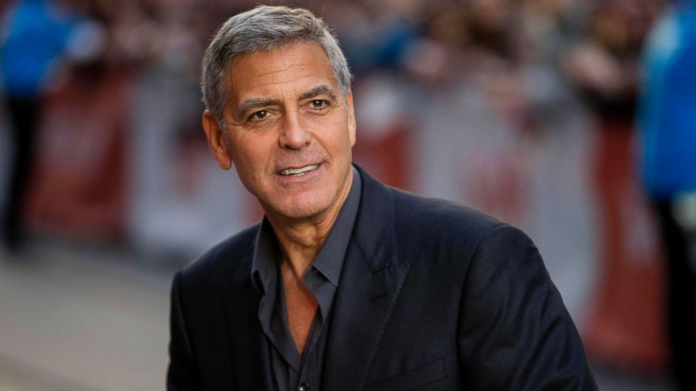 https://s.abcnews.com/images/Entertainment/george-clooney-gty-ml-1710101_16x9_992.jpg