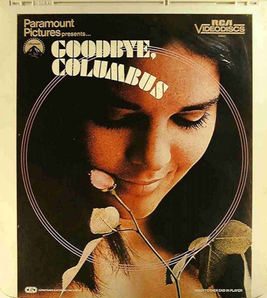 the character of brenda in goodbye columbus by philip roth Goodbye, columbus philip roth the first time i saw brenda she asked me to hold her glasses then she stepped out to the edge of the diving board and looked foggily into the pool it could have been drained, myopic brenda would never have known it.