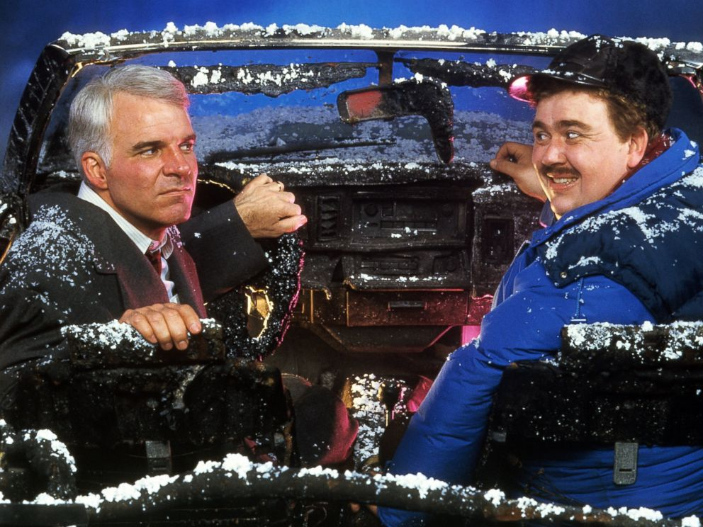 an analysis of a comedic film planes trains and automobiles by john hughes Professional critical analysis essay ghostwriting services canada top home work   planes trains and automobiles is a 1987 american comedy film written  produced and directed by john hughes  john hughes39s 1987 comedy classic  planes trains and automobiles starring steve martin and john candy turns 30  years old.