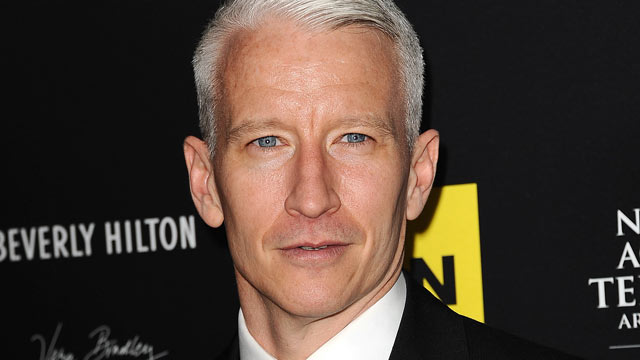 anderson-cooper-homosexual-free-white-girls-sex-videos