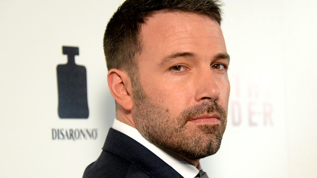 PHOTO: Actor Ben Affleck attends the premiere of Magnolia Pictures' 'To The Wonder' at Pacific Design Center on April 9, 2013, in West Hollywood, Calif.