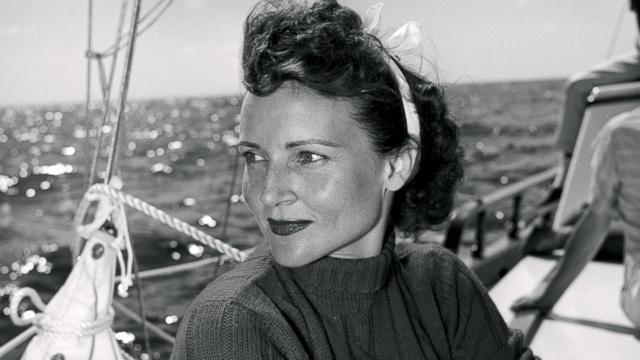 Betty White Porn Captions - Happy 92nd Birthday, Betty White!
