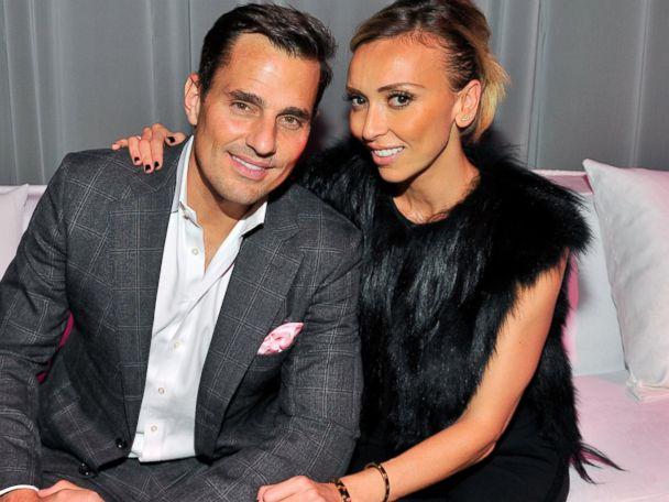 Dating show giuliana and bill smooch.com dating site