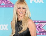 """PHOTO: Britney Spears attends """"The X Factor"""" season finale press conference at CBS Studios, Dec. 17, 2012 in Los Angeles."""