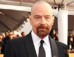 PHOTO: Bryan Cranston at the 19th Annual Screen Actors Guild Awards at The Shrine Auditorium, Jan. 27, 2013 in Los Angeles.