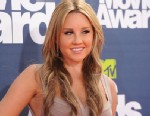 """PHOTO: Amanda Bynes talks about """"25 things"""" you dont know about her."""