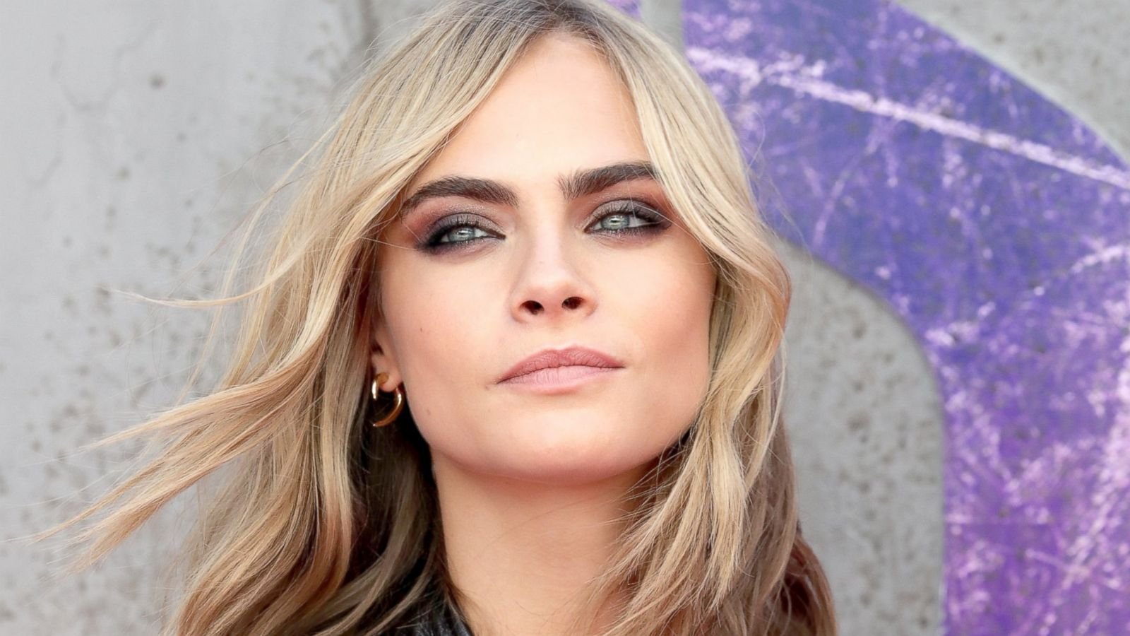 Pictures Cara Delevingne naked (57 photos), Pussy, Cleavage, Feet, cleavage 2020