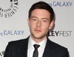 PHOTO: Cory Monteith attends the PaleyFest Icon Award presentation at The Paley Center for Media, Feb. 27, 2013, in Beverly Hills, California.
