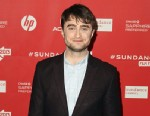 """PHOTO: Actor Daniel Radcliffe attends the """"Kill Your Darlings"""" premiere at Eccles Center Theater during the 2013 Sundance Film Festival on Jan. 18, 2013 in Park City, Utah."""