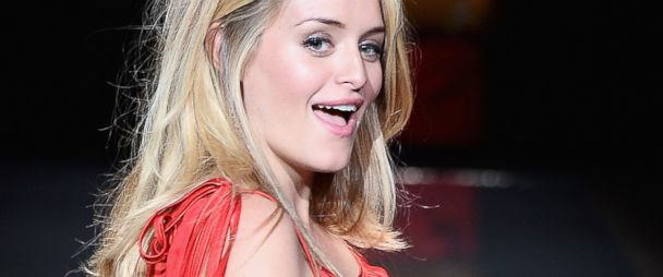 Daphne Oz Reveals The Sweet Hobby Her Husband Picked Up After