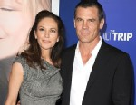 "PHOTO: Diane Lane and Josh Brolin arrives at the ""The Guilt Trip"" - Los Angeles Premiere at Regency Village Theatre, Dec. 11, 2012 in Westwood, California."