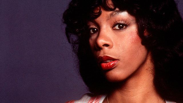 Donna Summer: 6 Little Known Facts - ABC News