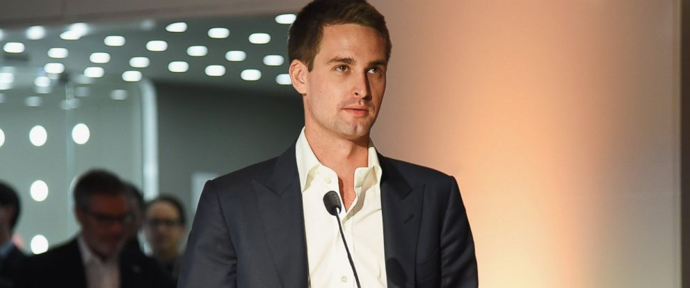 Miranda Kerr And Evan Spiegel 5 Things To Know About New Beau Abc