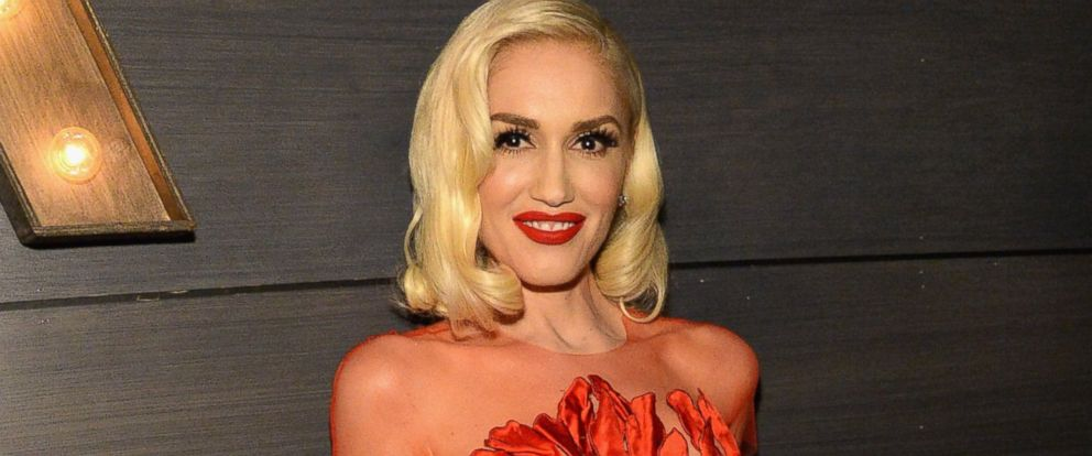PHOTO:Gwen Stefani attends the 2016 Vanity Fair Oscar Party, Feb. 28, 2016, in Beverly Hills, Calif.