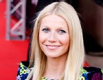 "PHOTO: Gwyneth Paltrow arrives to the premiere of ""Iron Man 3"" at Le Grand Rex, April 11, 2013 in Paris, France."