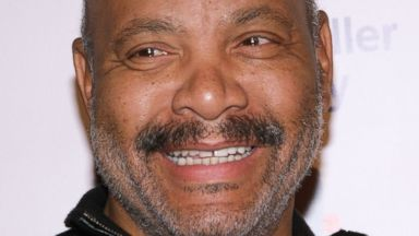 PHOTO: James Avery during at the Best Friends Animal Societys Annual Fundraiser in Culver City, Calif. on Sept. 14, 2006.