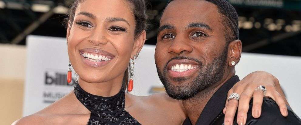 Are jason derulo and jordin sparks dating