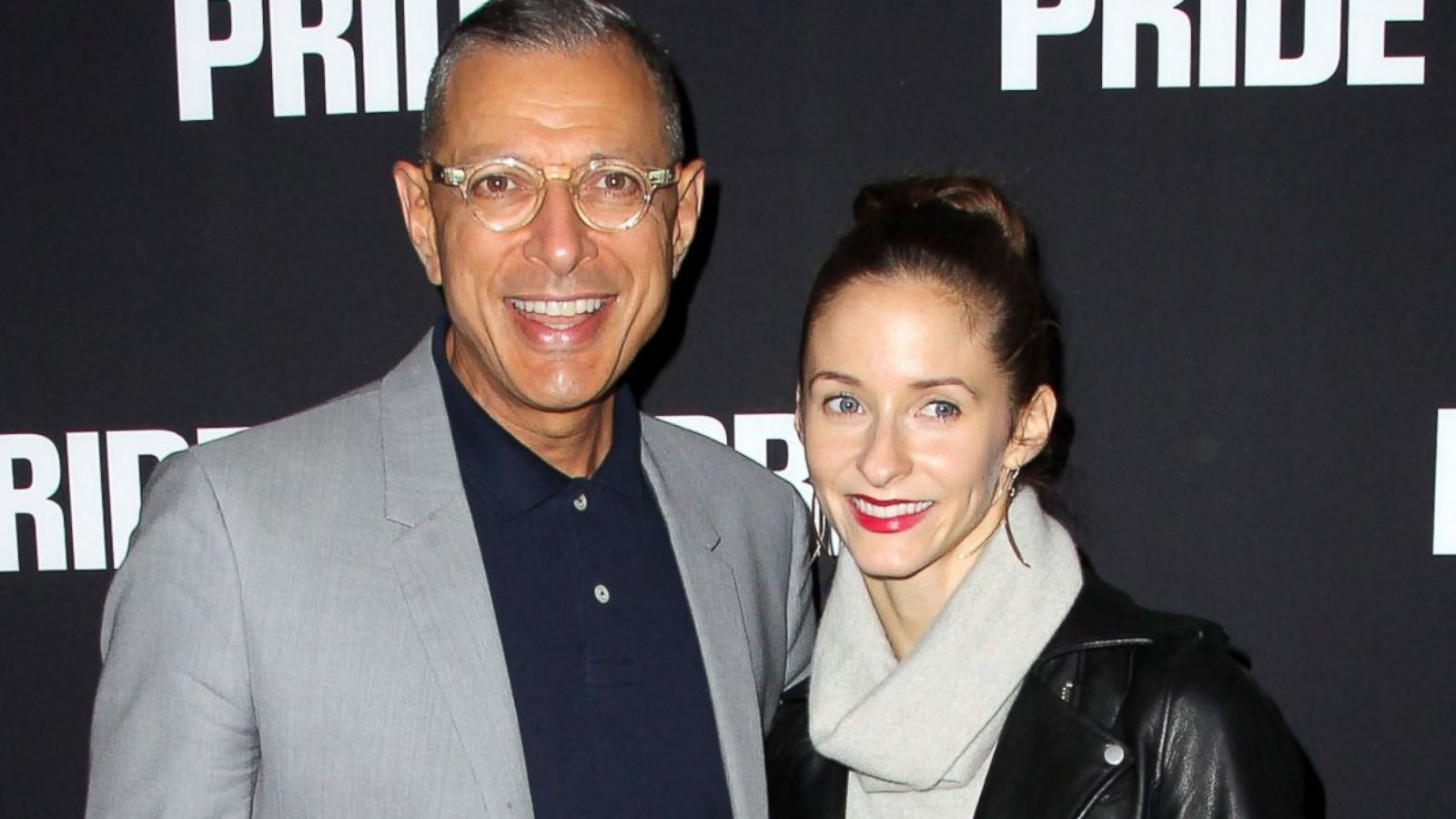 Independence Day Star Jeff Goldblum Welcomes Baby On July 4 Abc News