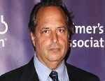 """PHOTO: Actor Jon Lovitz attends the 20th anniversary of Alzheimers Associations """"A Night At Sardis"""" fundraiser and awards dinner at The Beverly Hilton Hotel, March 21, 2012 in Beverly Hills, California."""