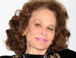 """PHOTO: Karen Black attends the 2012 AFI FEST opening night gala premiere of """"Hitchcock"""" at Graumans Chinese Theatre, Nov. 1, 2012 in Hollywood."""