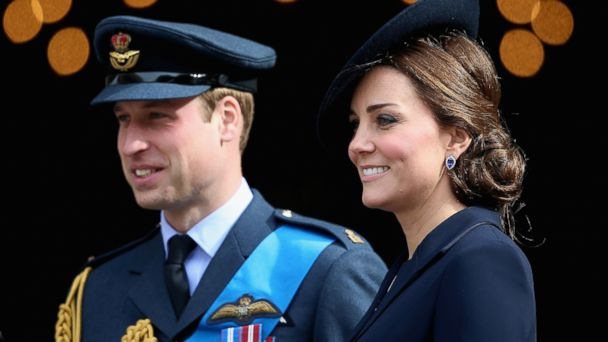 https://s.abcnews.com/images/Entertainment/gty_kate_middleton_prince_william_01_jc_150325_16x9_608.jpg