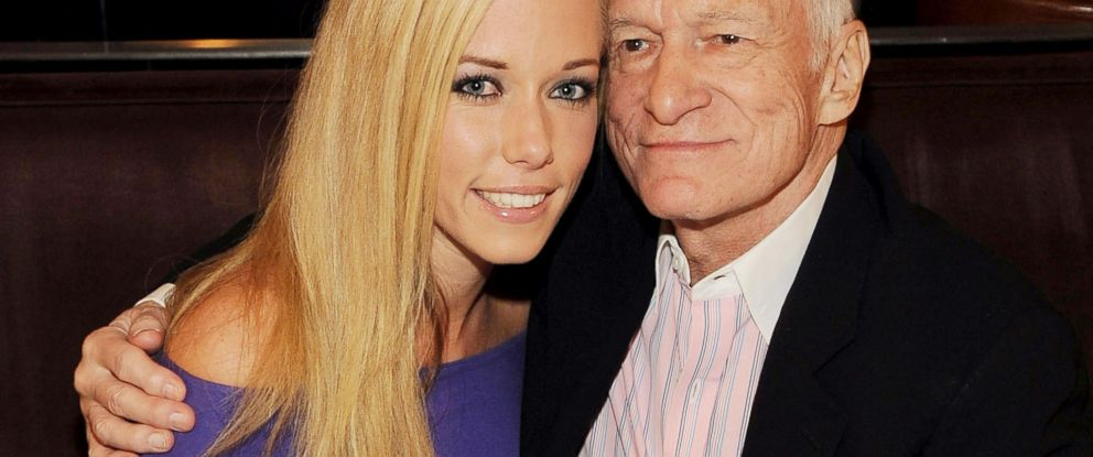 Did kendra have sex with hef
