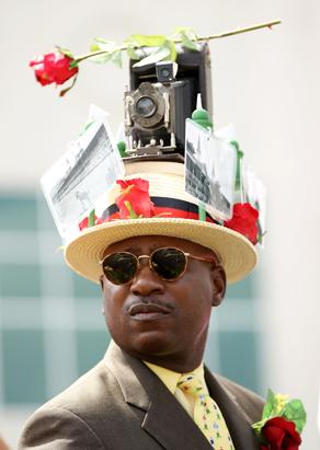 kentucky derby hats picture kentucky derby 2012 creative and
