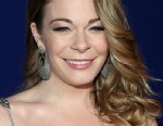 """PHOTO: Singer LeAnn Rimes attends The 55th Annual GRAMMY Awards - Music Preservation Project """"Play It Forward"""" Celebration highlighting The GRAMMY Foundations ongoing work to safegaurd musics history at the Saban Theatre on February 7, 2013 in Los Angele"""
