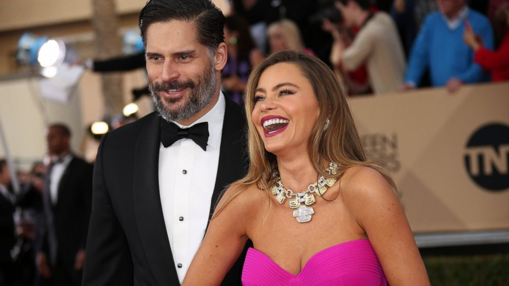 Celebrity couples breaking up 2019