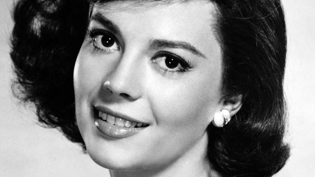 Natalie Wood Autopsy Hints at Assault - ABC News