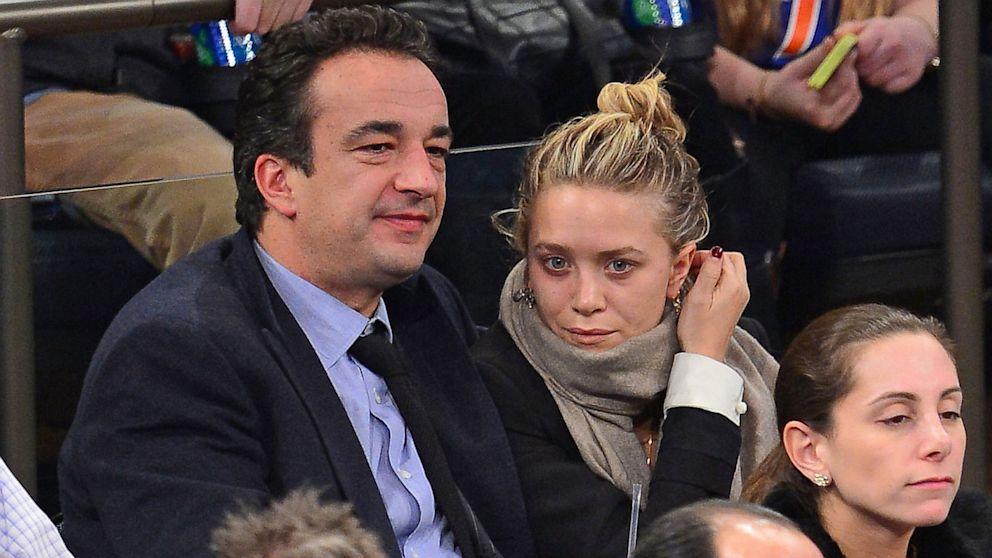 бриллиантами мэри кейт олсен и оливье саркози свадьба фото овсянка очень