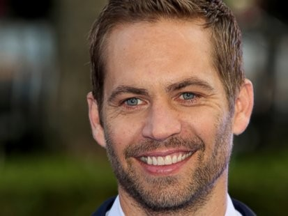 The Life and Career of Actor Paul Walker