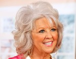 PHOTO: Paula Deen, seen here on April 25, 2013, has lost her endorsement with Smithfield Foods.