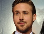 PHOTO: Actor Ryan Gosling arrives at the Gangster Squad premiere at Graumans Chinese Theatre, Jan. 7, 2013 in Los Angeles.
