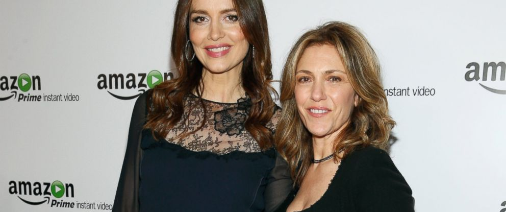 Saffron burrows law and order