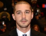 PHOTO: Shia LaBeouf attends The Necessary Death of Charlie Countryman Premiere during the 63rd Berlinale International Film Festival at the Berlinale Palast, Feb. 9, 2013, in Berlin.