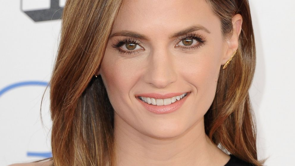 Stana Katic naked (26 fotos) Is a cute, YouTube, swimsuit