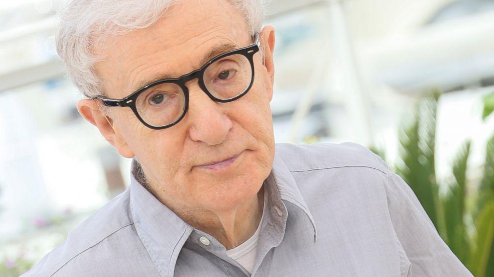 Woody Allen Responds To Ronan Farrow Essay  Abc News  The Yellow Wallpaper Analysis Essay also Online English  Assignment Help Net
