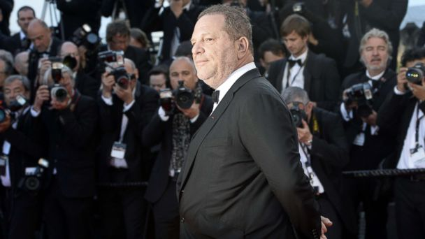 https://s.abcnews.com/images/Entertainment/harvey-weinstein-02-gty-jrl-180524_hpMain_16x9_608.jpg