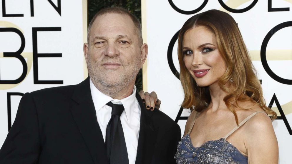 https://s.abcnews.com/images/Entertainment/harvey-weinstein-georgina-chapman-nc-mem-171010_16x9_992.jpg