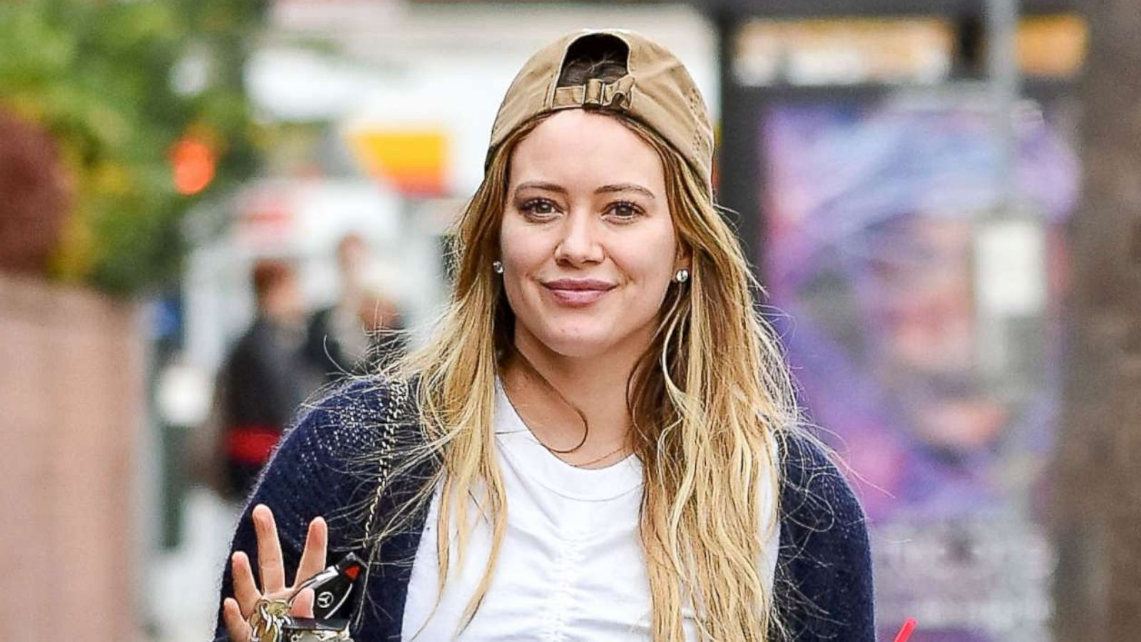 Images Hillary Duff nude (65 photo), Pussy, Sideboobs, Instagram, bra 2019