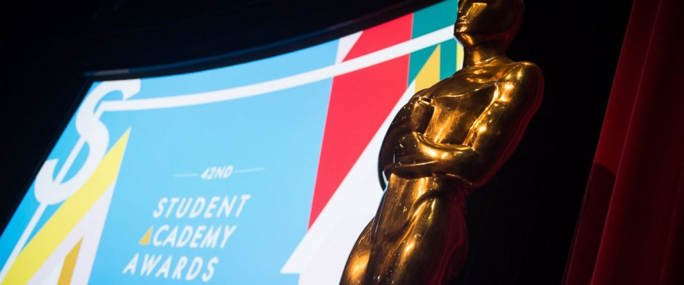 PHOTO: The Academy of Motion Picture Arts and Sciences presented its 42nd Annual Student Academy Awards on Sept. 17, 2017 in Beverly Hills, Calif.