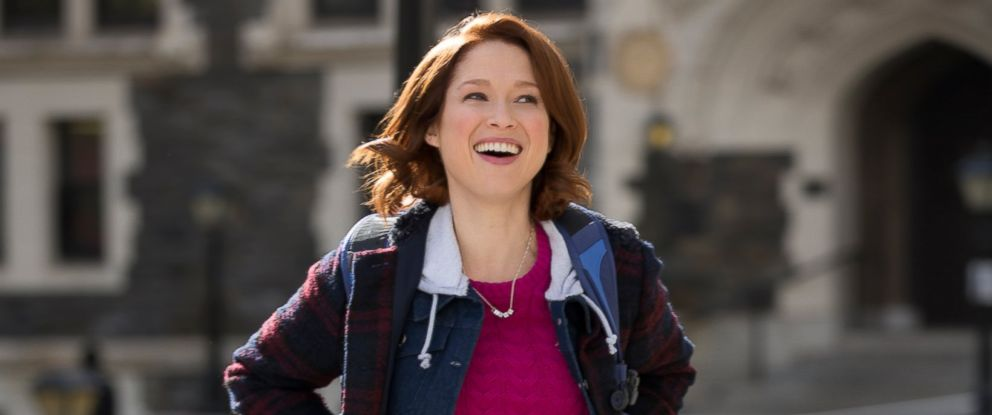 Whats new on netflix itunes amazon prime and hulu for may 2017 photo ellie kemper stars in the netflix comedy series unbreakable kimmy schmidt malvernweather Image collections