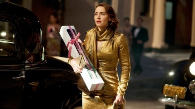 """PHOTO: Kate Winslet stars in """"Mildred Pierce"""" on HBO."""