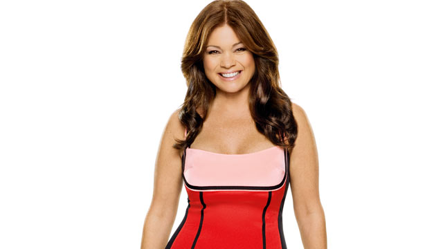 Check out these celebrity women who have lost weight using the Nutrisystem program.