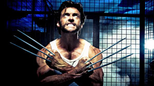 Will Wolverine Leak Prove Fatal to Film?