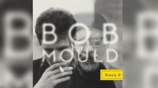 "PHOTO: Bob Moulds ""Beauty & Ruin"""
