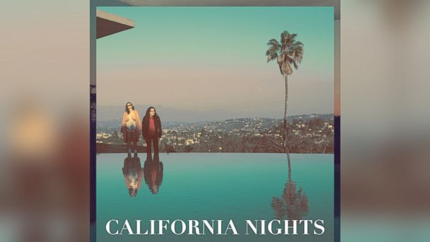 "PHOTO: ""California Nights"" by Best Coast"